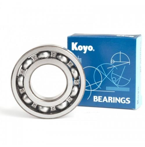 bearing 6206 ZZ KOYO