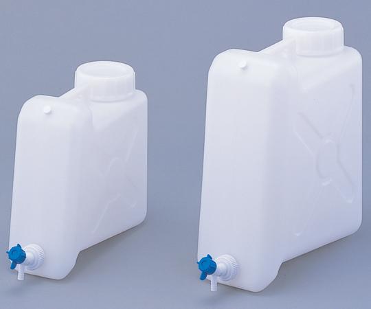 Bottle KH-1 ASONE