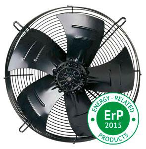 Fan YWF4E-350S WEIGUANG