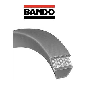 gear 8V-1500 Bando