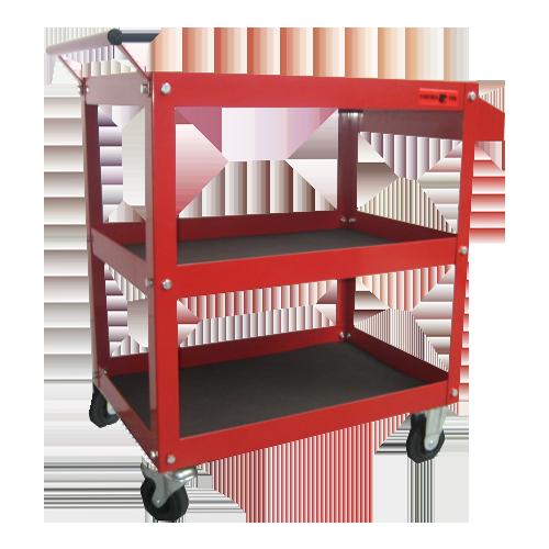 Handle cart PA-03TC PANTHER