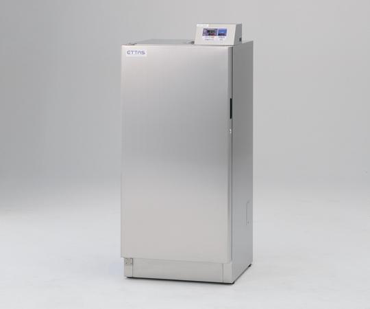 Incubator  SIW-900S ASONE