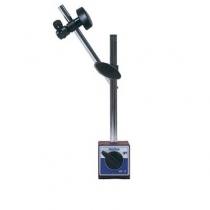 Inside Micrometers MB-B Kanetec