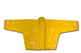 Insulation Clothes YS-124-07-04 Yotsugi