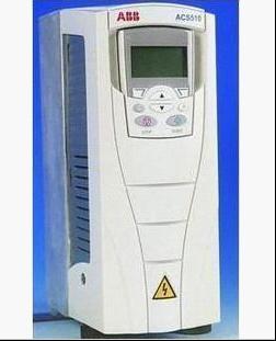 Inverter ACS510-01-07A2-4+B055 ABB