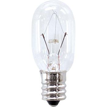 Lamp T20/E12 Patlite