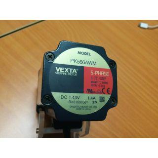 Motor PK566AWM VEXTA