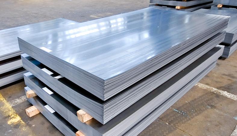 Steel plate 1.4mx1.4mx20mm TGCN-29965 VietnamSteels