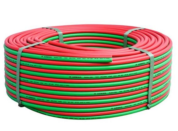 Welded wire wind TGCN-29800 Korea