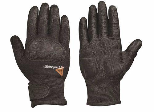ActivArmr Gloves 46-111 Ansell