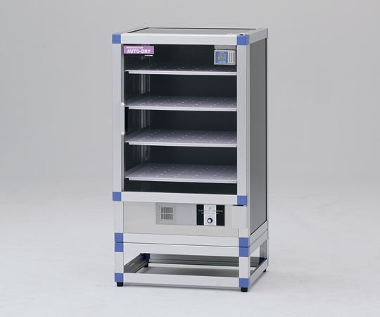 Auto Dry Desiccator SP-BGFN-P ASONE