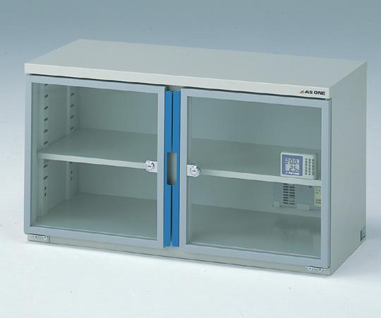 Auto Dry Desiccators ND-2S ASONE