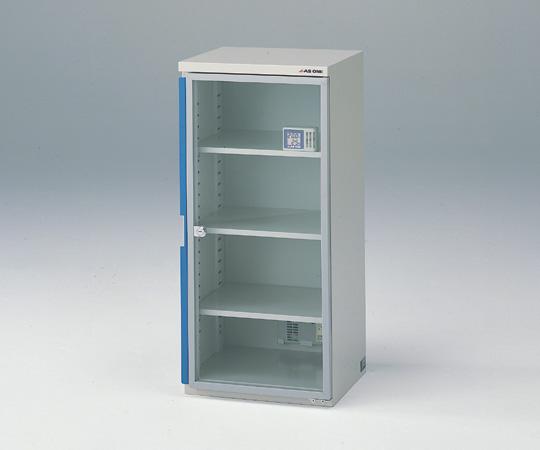 Auto Dry Desiccators ND-4S ASONE