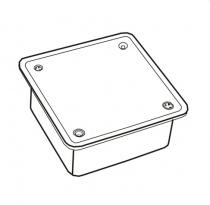 box E265A/53 SINO