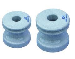 Ceramic tube TGCN-30476 VietnamElectricity