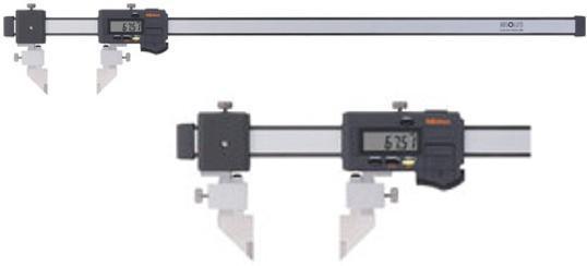 Digital Caliper 552-182-10 MITUTOYO