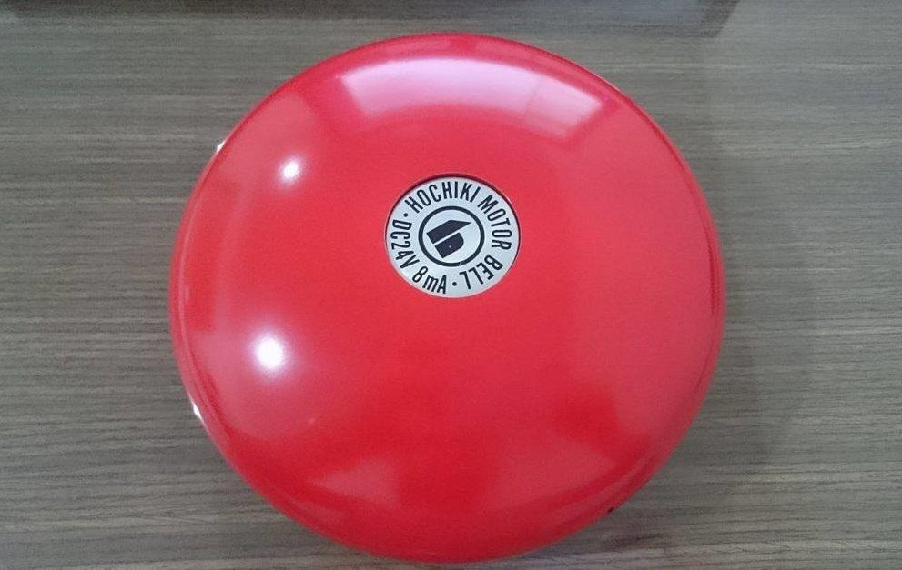 Fire bell FBB-150I Hochiki