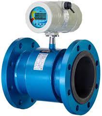 Flowmeters MUT2200EL EUROMAG