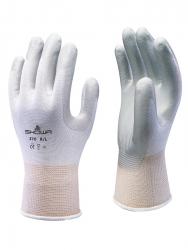 Glove  370-8/L Showa