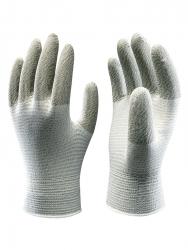 Glove A0150-8/L Showa