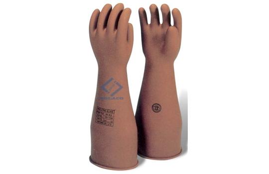 Glove  YS101-32-03 Yotsugi
