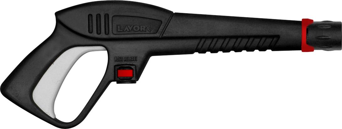 Gun S'09 M22 LavorPro