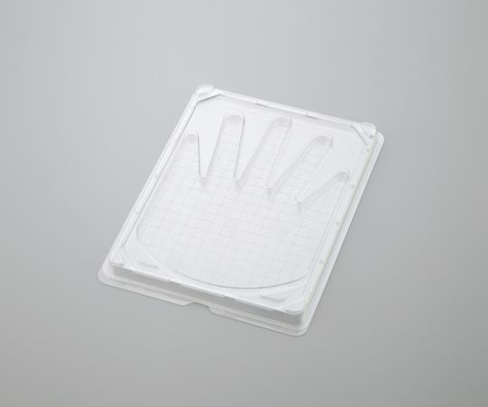 Hand Petri Dish HSM-010 ASONE