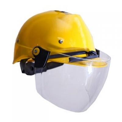 helmet AN-BD01 VIETNAMPROTECTIONS