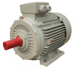 Motor ENERTECH ESC ENERTECH