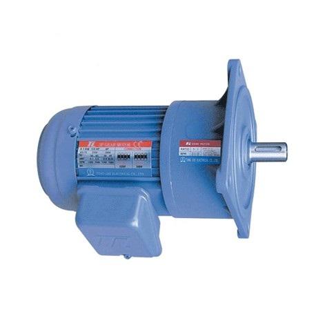 Motor PL28-0750-20S3 TUNGLEE