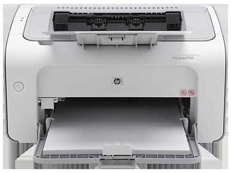 Printer LaserJet 1022n HP