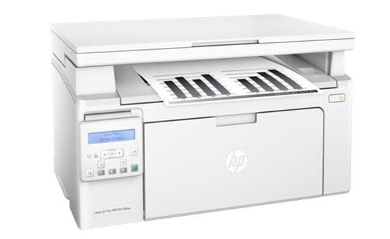 Printer M130NW HP