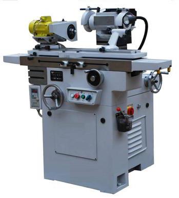 Universal grinding machine MQ6025A China