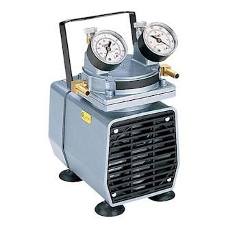 Vacuum pumps DOA-P504-BN GAST