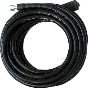 Wire TGCN-30768 LavorPro