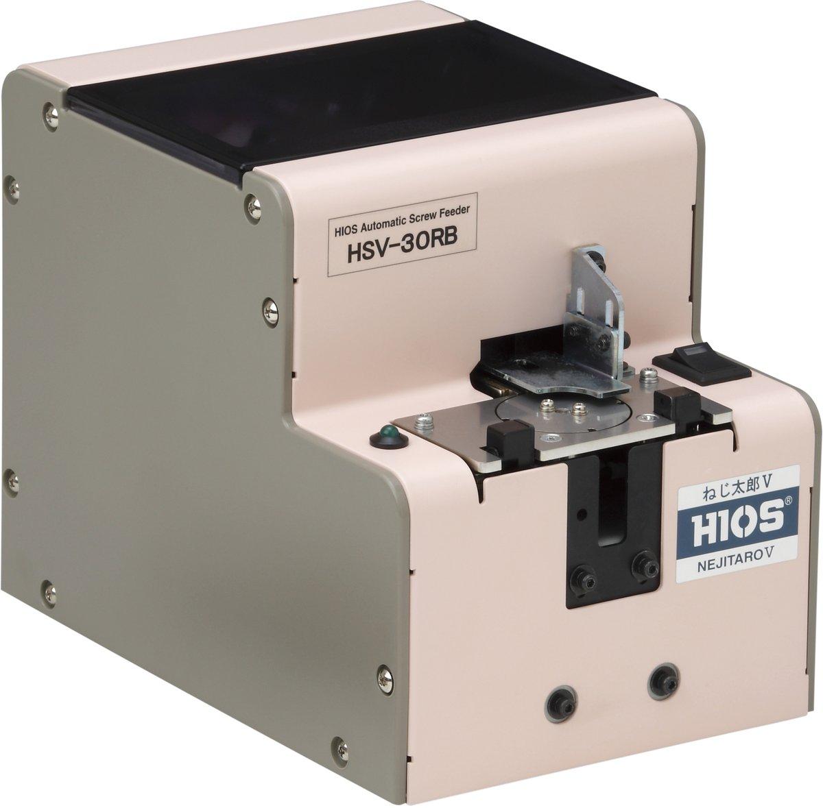 iv product accurate feeder modmc other model mechatron schenck screw
