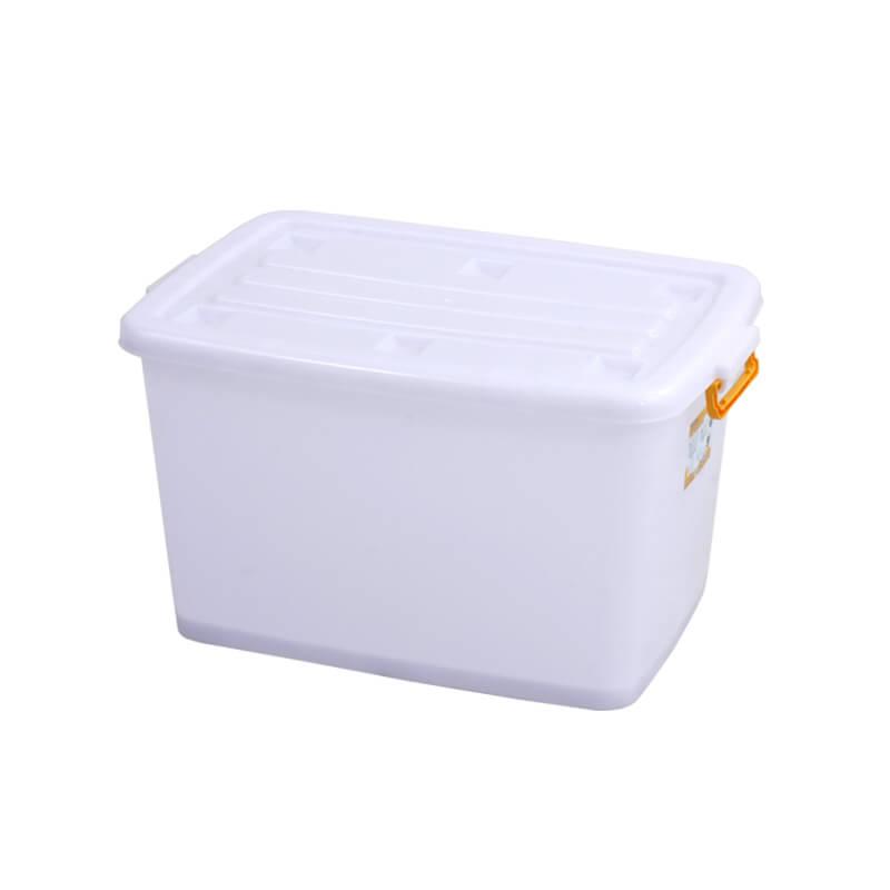 Box No.526 HIEPTHANHPLASTIC