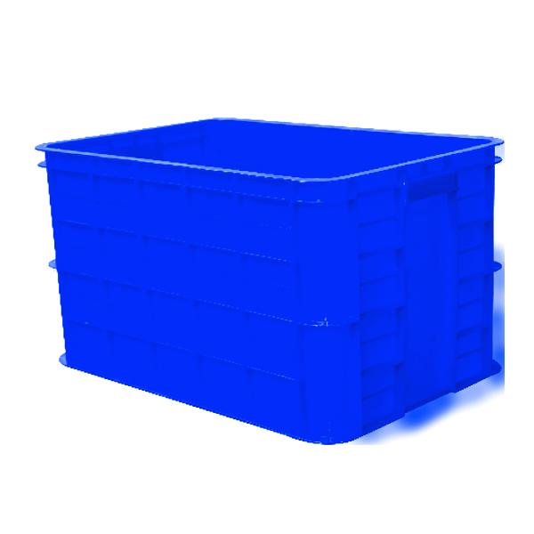 box TGCN-31811 HIEPTHANHPLASTIC