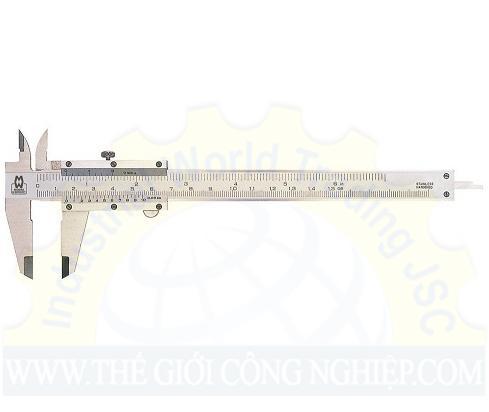 Caliper MW100-30 MooreAndWright