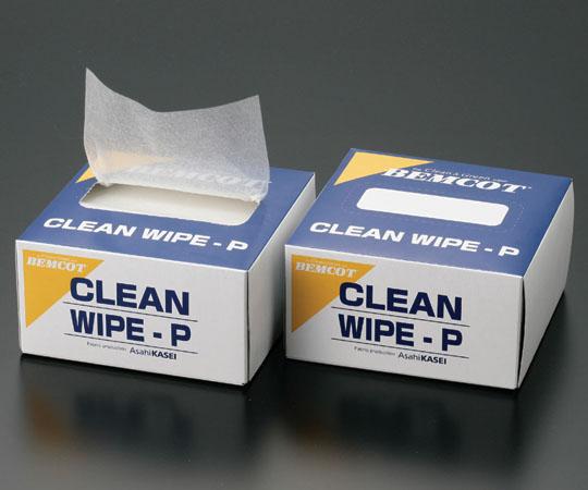 clean wiper 7-095-01 bemcot