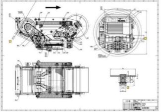 Coilmaster Shuttle MK- V SIGNODE