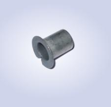 Flange bearing 800120 SIGNODE