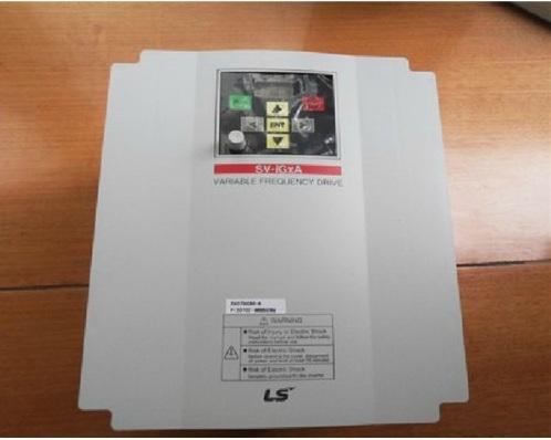 Inverter SV008iGXA-4 LS
