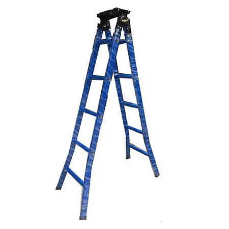 ladder TA30 TAIWAN