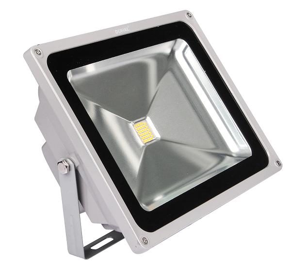 led lamp SDJA304 DUHAL