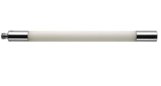 M2 ceramic extension A-5003-0071 Renishaw
