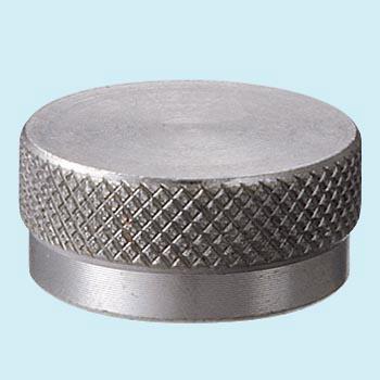 Magnetic holder KM-0025J Kanetec