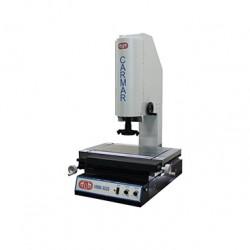 Manual Type Video Measuring Machine VMM-2515D Carmar