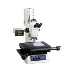 Microscopes  MF-UA1010D 176-871-10 MITUTOYO