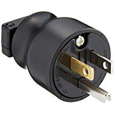 Plugs WF5015B Panasonic